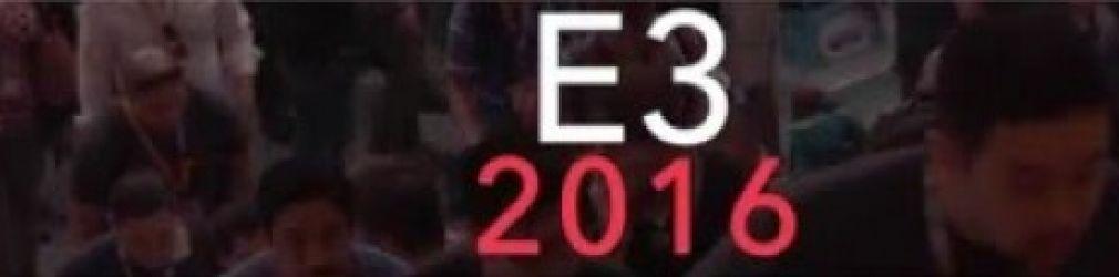 3 анонса которых я так и не дождался на Е3 2016