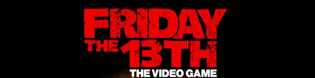 В Friday the 13th: The Game может появиться одиночный режим