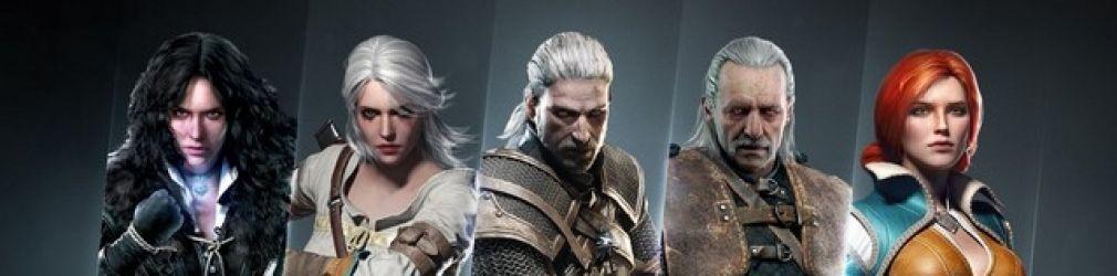 CD Projekt RED спросила, что игроки думают о нуар-версии The Witcher