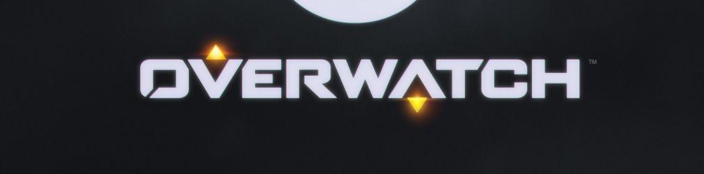Blizzard почтила память фаната Overwatch, который погиб за день до релиза игры