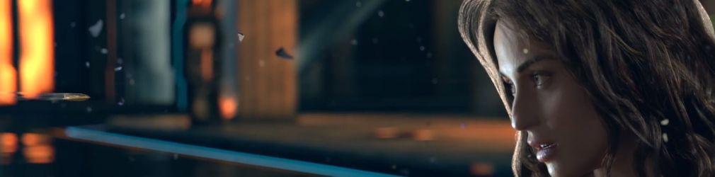 CD Projekt RED ищет продюсера Cyberpunk 2077