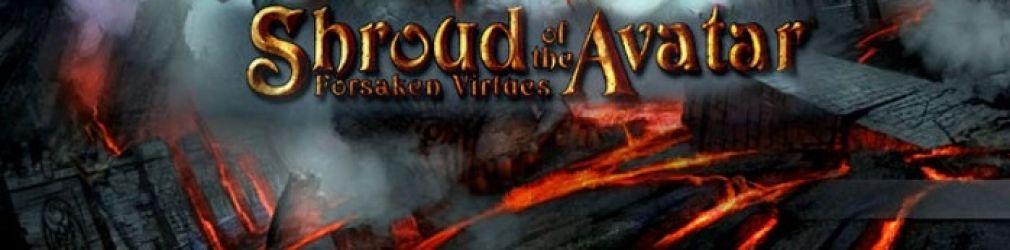 Кровь основателя жанра RPG на eBay