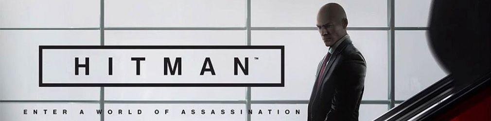 Создатели Hitman решили помочь с неуловимыми целями