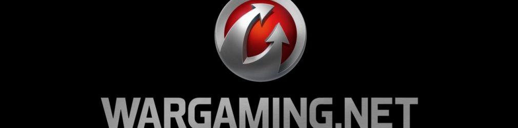 Wargaming купила технологию, которая сделает игры компании быстрее и красивее