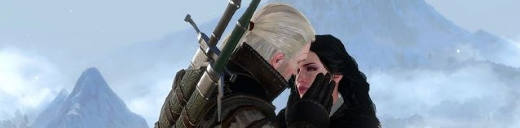 Farewell of the White Wolf – мод для The Witcher 2: Убийцы Королей