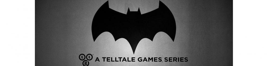 В играх Telltale, начиная с «BATMAN», появится аналог мультиплеера