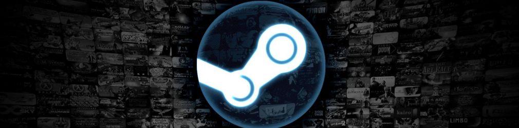 Microsoft собирается уничтожит Steam