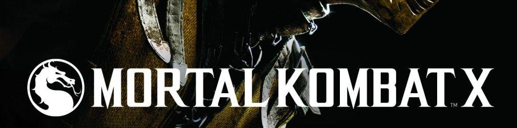 Похоже, Mortal Kombat XL всё-таки доберётся до PC