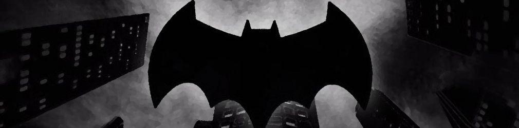 Сериал BATMAN от Telltale оказался кошмаром для PC