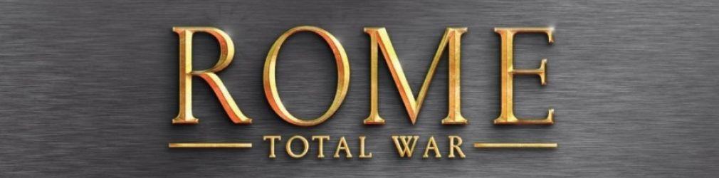 Rome: Total War покоряет iPad
