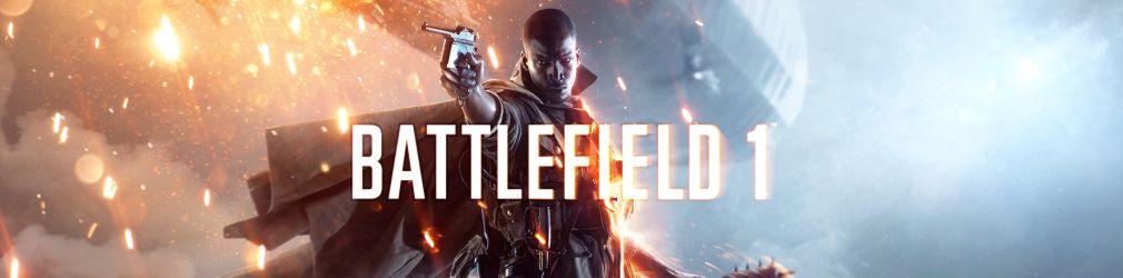 Создатели Battlefield 1 советуют следить за погодой