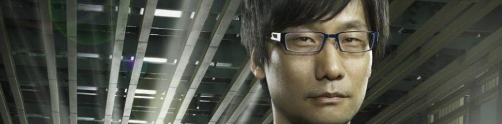В новой игре Хидео Кодзимы может появиться актер Мадс Миккельсен