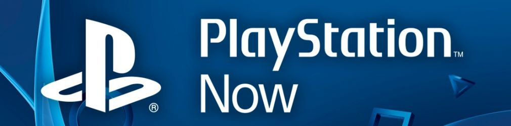 PlayStation Now придет на PC