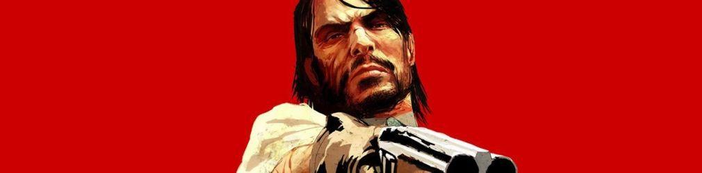 Слух: через два дня анонсируют Red Dead Redemption для PC и консолей последнего поколения