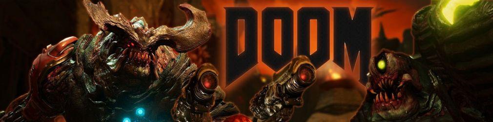 """Создатели Doom и Quake попали в """"Книгу рекордов Гиннесса"""""""