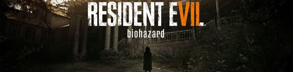 Анимационный фильм по вселенной Resident Evil