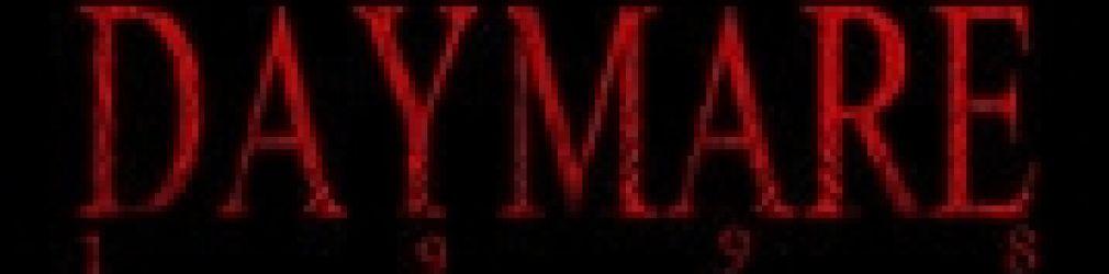 Фанаты, создававшие Resident Evil 2 Reborn, анонсировали хоррор Daymare: 1998