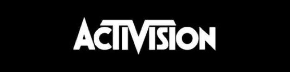 Босс Activision говорит, что Call of Duty будет всегда