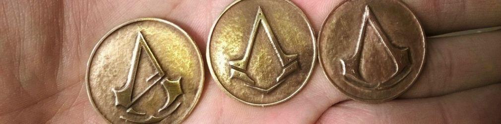 Assassin's Creed Heresy, очередная новелла франшизы