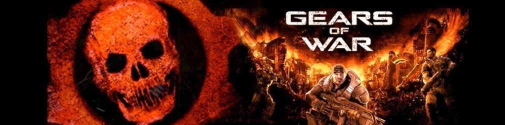 Universal экранизирует игру Gears of War