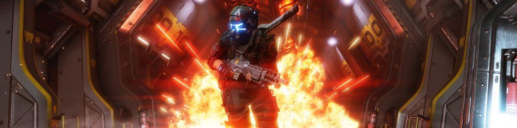 Battlefield 1 или Titanfall 2?