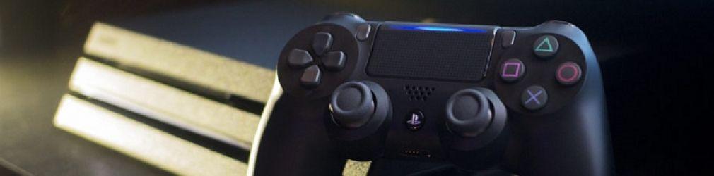 PlayStation 4 Pro получит больше оперативной памяти, подтвердила Sony