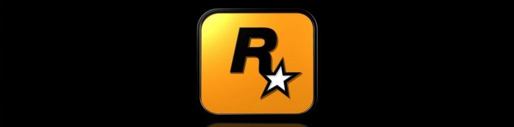 История студий – разработчиков. Rockstar.