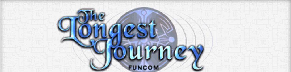 The Longest Journey(обзор)