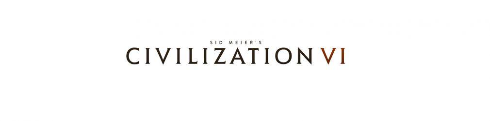 Civilization VI - одно название