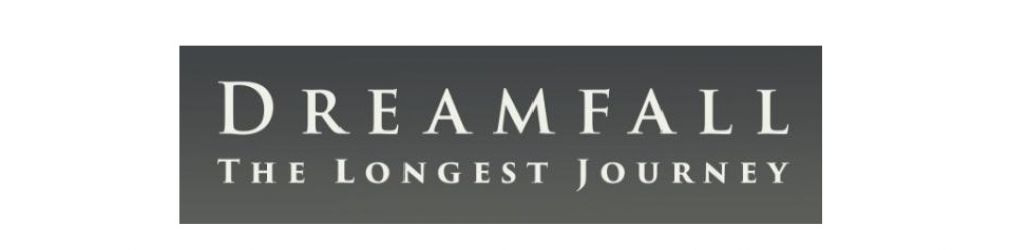 Dreamfall: The Longest Journey(обзор)