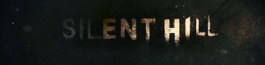 История серии Silent Hill