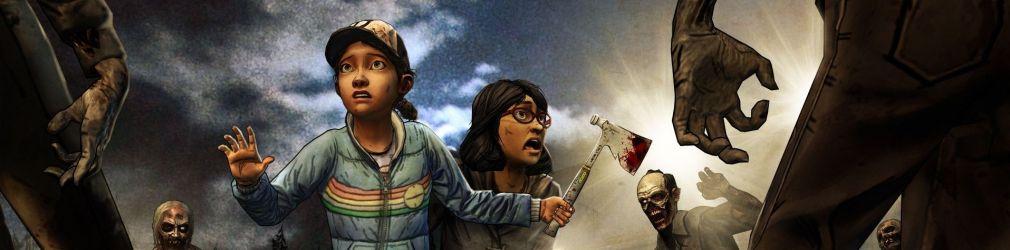 The Walking Dead появится на игровых автоматах