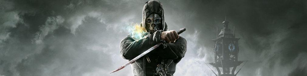 Dishonored- обзор.