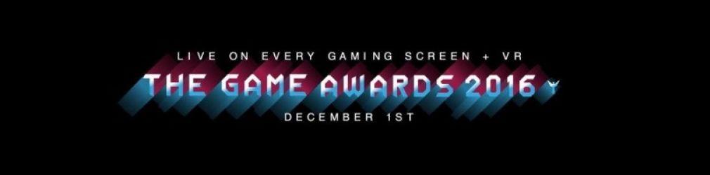 Впечатления от The Game Awards