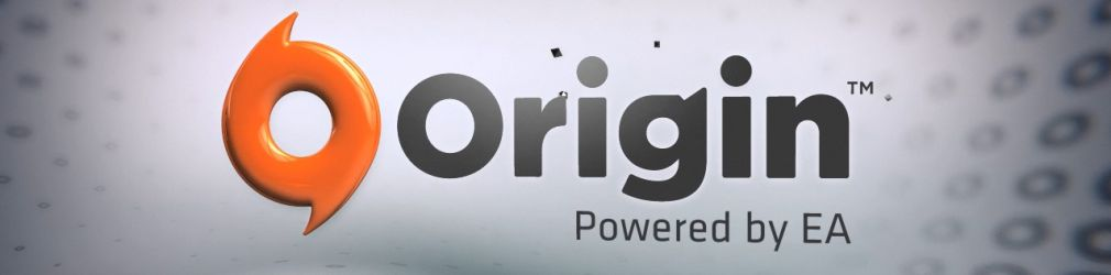 BioWare — 30% скидка в Origin