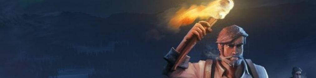 The Wild Eight выйдет 8 февраля в раннем доступе Steam