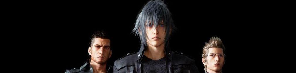 Хадзиме Табата заявил о желании выпустить PC-версию Final Fantasy XV
