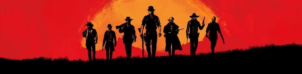 Take-Two: конкуренции между мультиплеером Red Dead Redemption 2 и GTA Online не будет