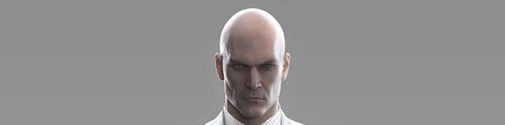Создатели Hitman работают над новой игрой