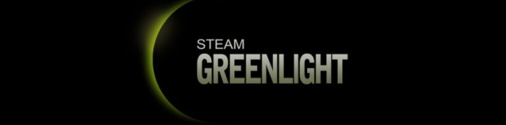 Valve решили закрыть Steam Greenlight
