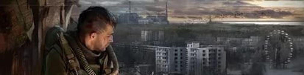 """Первый трейлер сериала """"Пикник на обочине"""""""