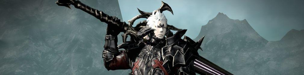 Серия Final Fantasy устанавливает сразу три рекорда Гиннеса