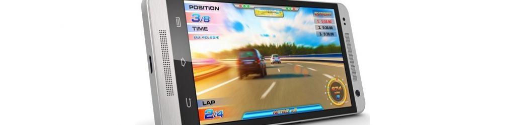 ТехноБлоGI. Выбор устройства для мобильных игр. Часть II