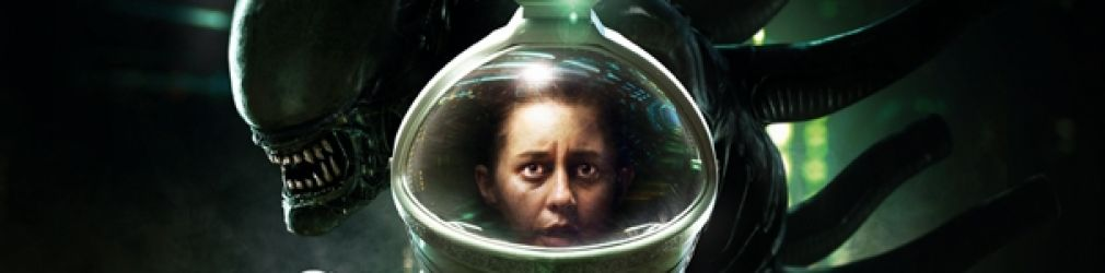 AI for Alien: Isolation