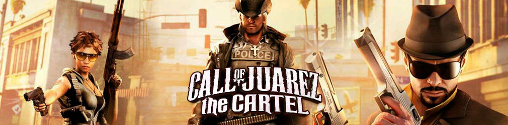 Call Of Juarez The Cartel | Приколы, Баги