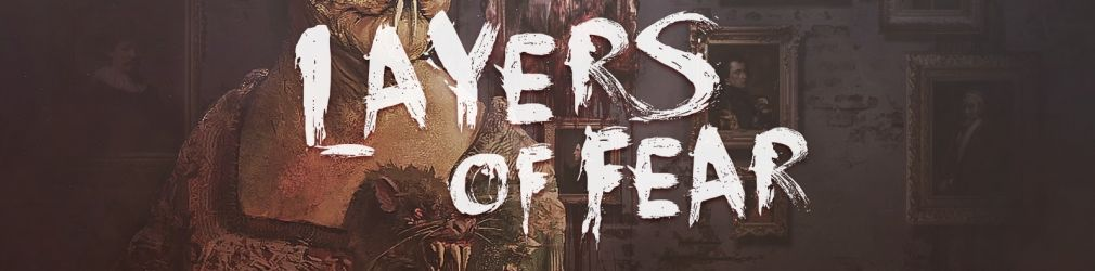 [БЕСПЛАТНО]: Layers of Fear раздается в Steam (ЗАВЕРШЕНО)