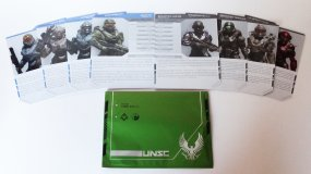 Halo 5: Guardians Limited Collector's Edition