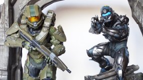 Halo 5: Guardians Limited Collector's Edition - 5