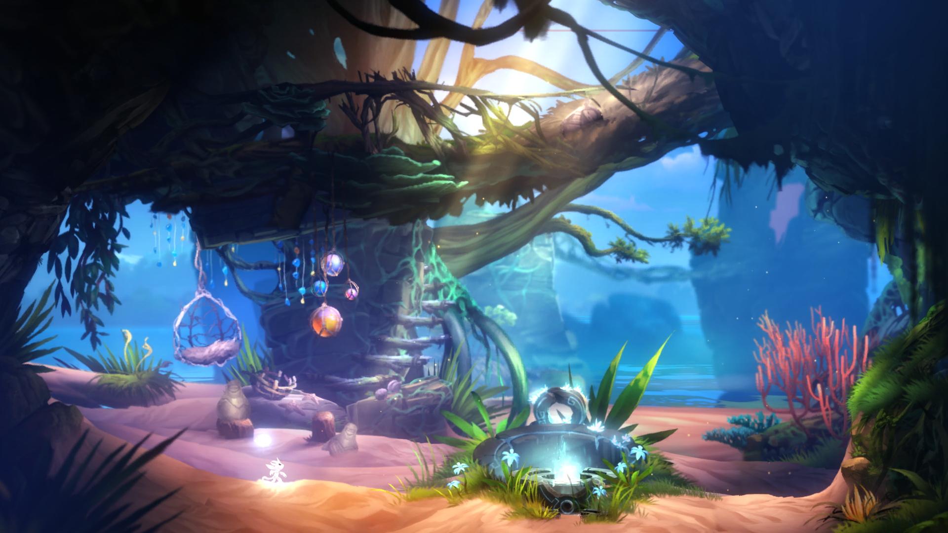Разработчики игры The Forest