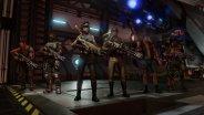 XCOM 2 – дополнение «Дети анархии»